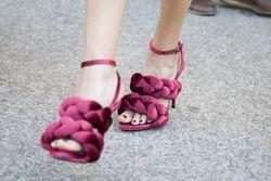 Shop Vogue's race-approved shoe edit for spring carnival