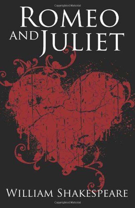 a comparison of the book a farewell to arms to romeo and juliet A farewell to arms setting theme is somewhat of a romeo and juliet love story throughout the book a farewell to arms.