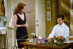 A Will and Grace revival has been confirmed