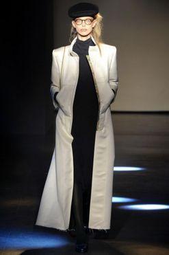 Vivienne Westwood Ready-to-Wear A/W 2012/13