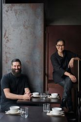 Kylie Kwong on why she left Surry Hills