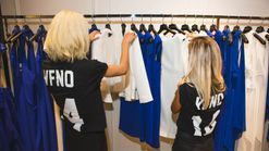 What to do, see and shop this VFNO: Melbourne