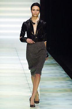 Celine Ready-to-Wear Autumn/Winter 2006