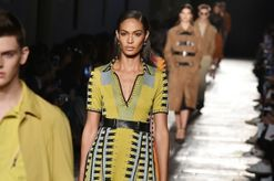 In fashion news today: Tommy Hilfiger heads to LA; DKNY loses creative team