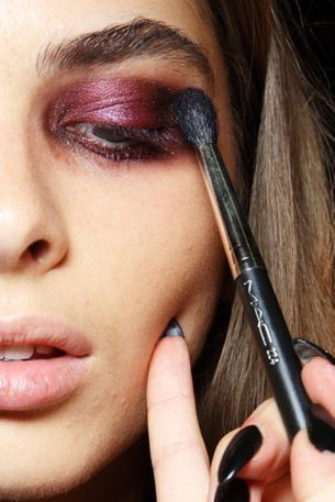 The new palette that will simplify your eye routine