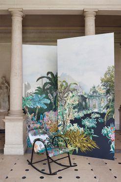 Christian Lacroix Maison Collection