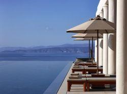 Your European hotel bucket list is here