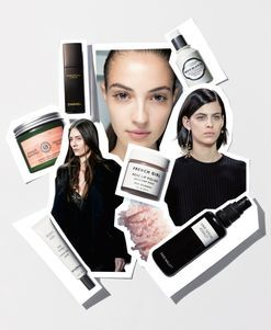 The French know best: the Parisian guide to skincare