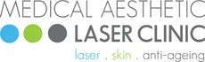 MEDICAL AESTHETIC LASER CLINIC