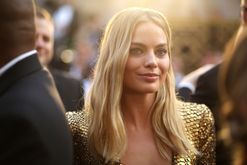 13 beauty products Margot Robbie uses almost every day
