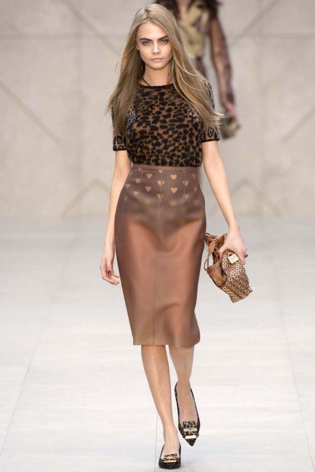 Gabriella Wilde Engaged Vogue Australia