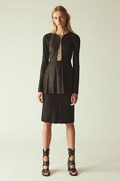 KitX ready-to-wear autumn/winter '15/'16