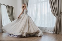 Exclusive: a first look at Paolo Sebastian's collaboration with Disney
