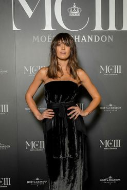 Inside Moët & Chandon's MCIII launch in Sydney