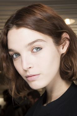 Air time: Vogue's beauty guide to take off, landing and everything in between