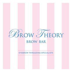 Brow Theory