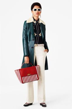 Bally resort 2017