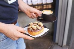 #InternationalCoffeeDay: Where to grab a local coffee this long weekend