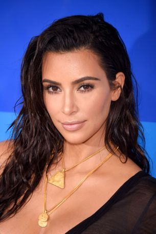 "Kim Kardashian's jewel thief speaks: ""We made the decision to melt them"""