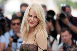 Nicole Kidman's biggest beauty regret is so relatable we bet it's happened to you too