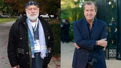 Anna Wintour releases statement regarding allegations of sexual exploitation by Mario Testino and Bruce Weber
