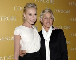 Ellen DeGeneres and Portia de Rossi are looking at buying a house in Australia