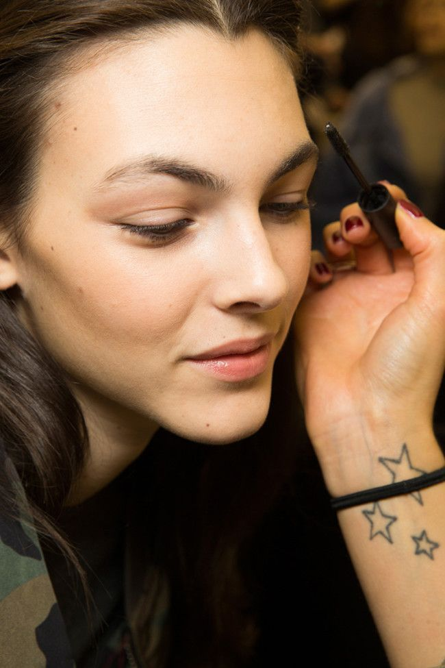 Henna Tattoo Eyebrow Course: I Tried Henna Brows And This Is What Happened
