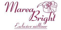 Marea Bright Exclusive Milliner