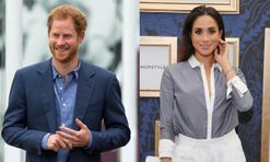 Are Meghan Markle and Prince Harry about to get engaged? An investigation