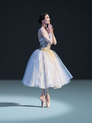 The Australian Ballet unveils 2018 program