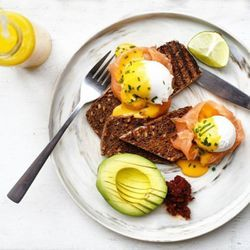 London calling: where to find Australian breakfasts in London to satiate homesick stomachs