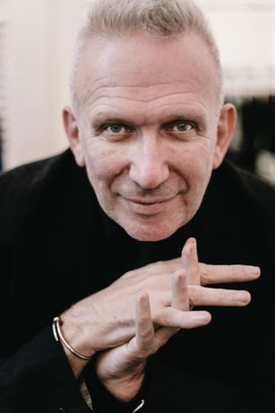 10 things to know about Jean Paul Gaultier