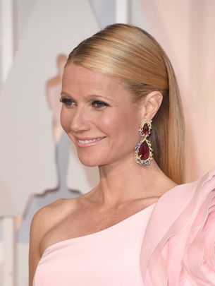 From bee stings to sound baths: four Gwyneth Paltrow beauty lessons to live by