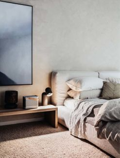 Guest bedroom styling tips to make you the best host ever