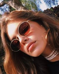 Kaia Gerber is the next It Girl, according to Marc Jacobs