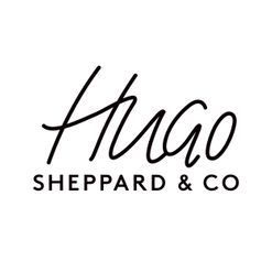 Hugo Sheppard and Co