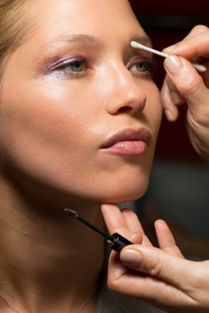 This make-up artist has some very clever hacks you should know about