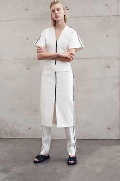 Josh Goot resort 2016