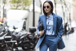 What to wear when the dress code says smart casual