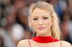 You can buy Blake Lively's universally flattering and affordable jeans