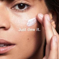 Glossier is launching perfume and sunscreen
