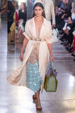 In fashion news today: Bottega Veneta to move from Milan to New York fashion Week, J.W. Anderson to present co-ed collections