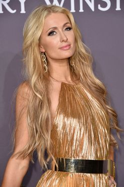Paris Hilton is planning three weddings for her marriage to Chris Zylka
