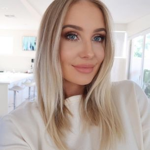 This is how you can meet your favourite beauty blogger