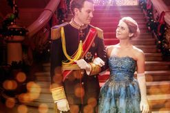 Everything you need to know about A Christmas Prince, the hilariously bad Netflix movie people are binging