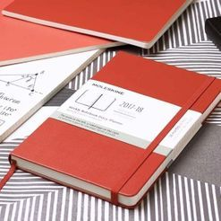 The best beginning of financial year diaries to buy now