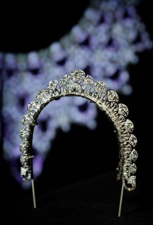 The Cartier exhibition is coming to Canberra for 2018