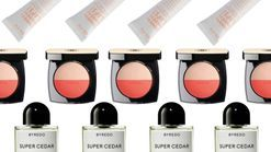 Eight beauty launches we're looking forward to in June
