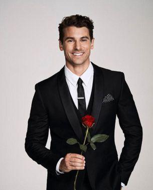Do you want to be on next season's The Bachelor Australia?