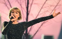 Everything you need to know about Taylor Swift's court case